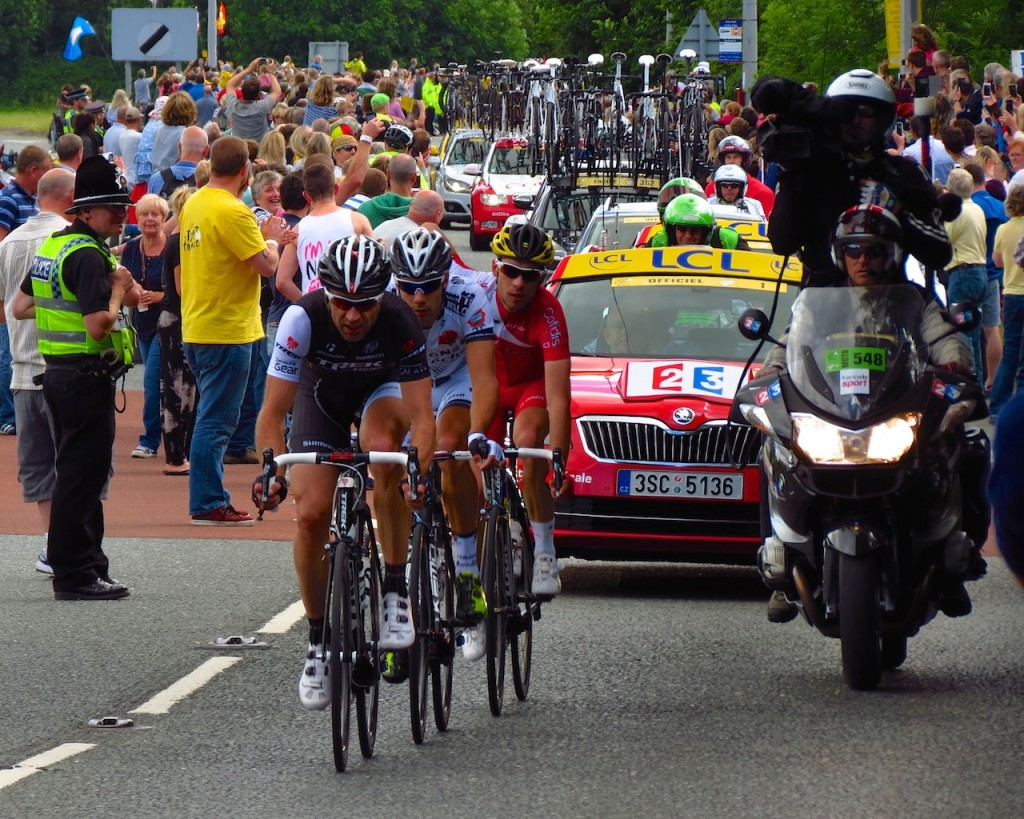 TdF_2014_Stage1_06