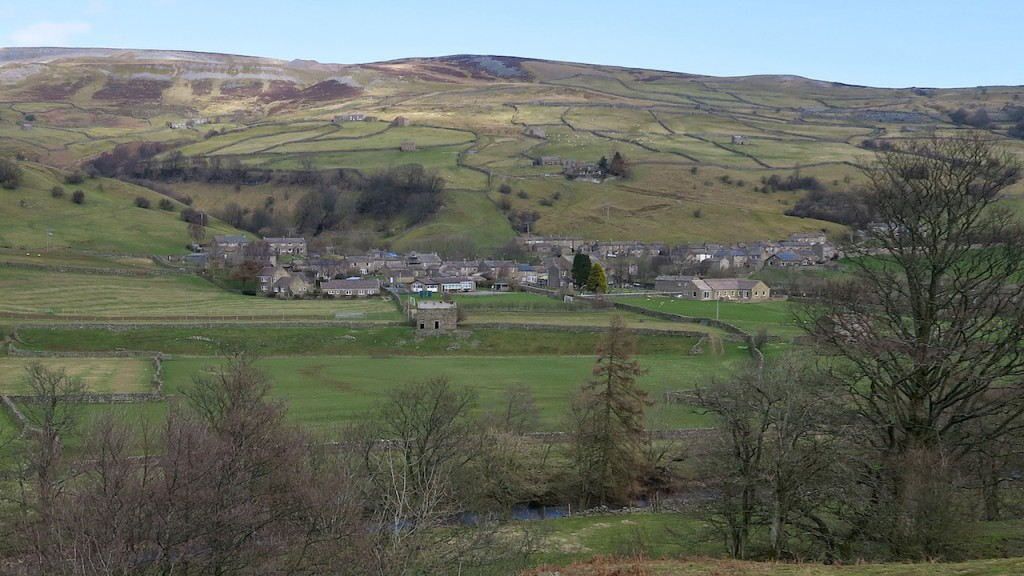 Swaledale_March2016_02