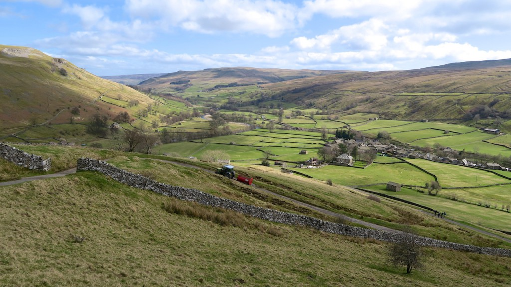 Swaledale_March2016_03