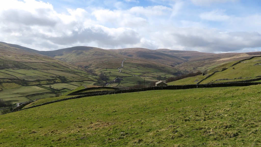 Swaledale_March2016_05