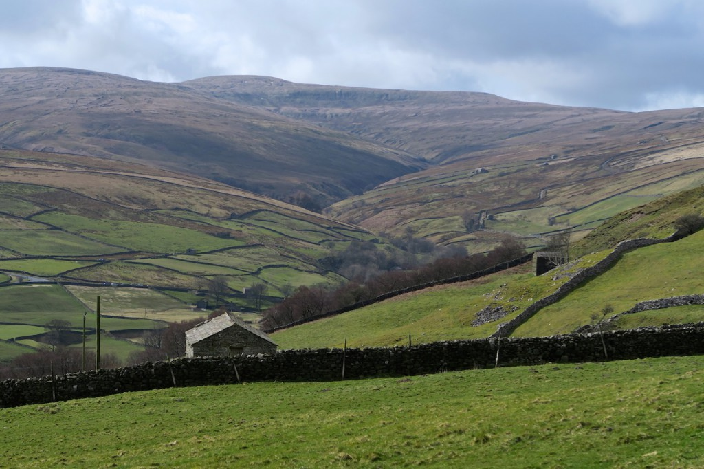 Swaledale_March2016_06