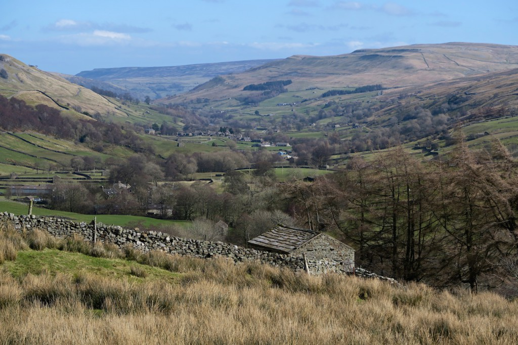 Swaledale_March2016_12