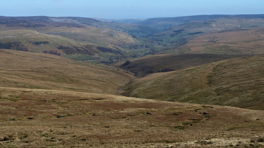 Swaledale_March2016_18