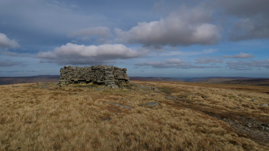 Swaledale_March2016_22