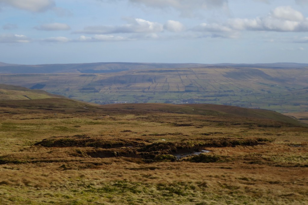 Swaledale_March2016_25