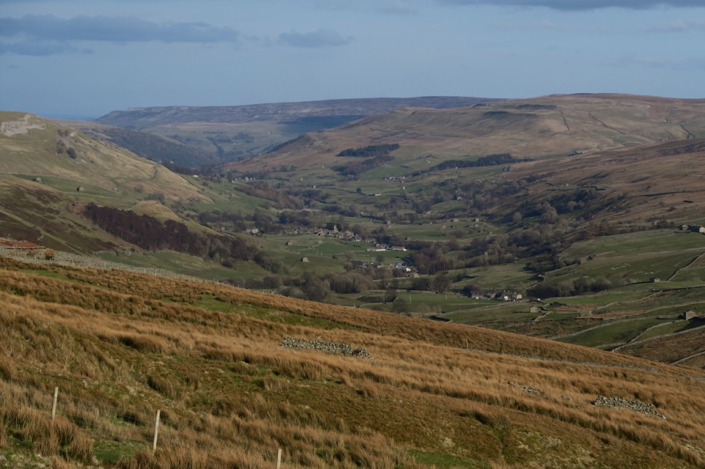 Swaledale_March2016_30