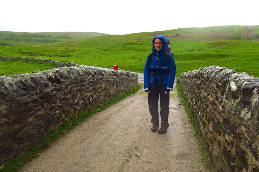 YorkshireDales_Backpacking_2017_20