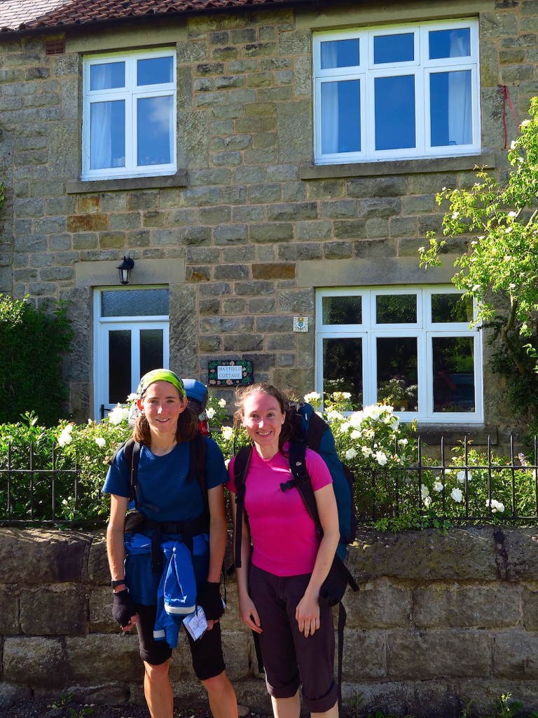 YorkshireDales_Backpacking_2017_47