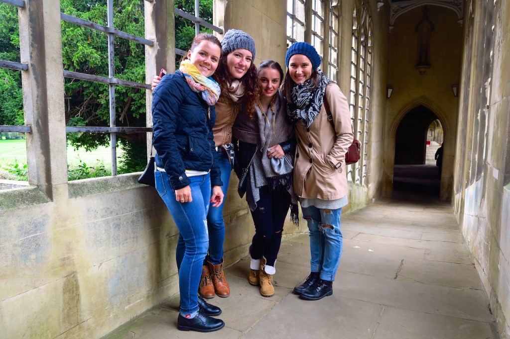 SlovakGirls_Cambridge_01