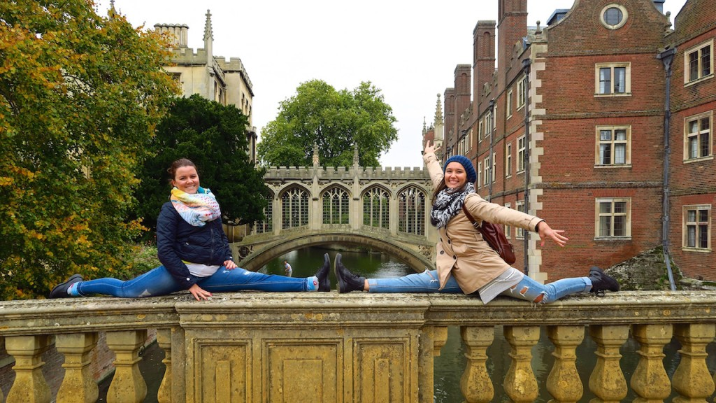 SlovakGirls_Cambridge_02