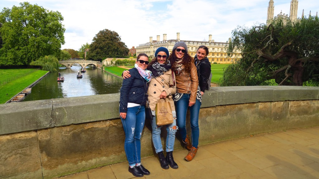 SlovakGirls_Cambridge_03