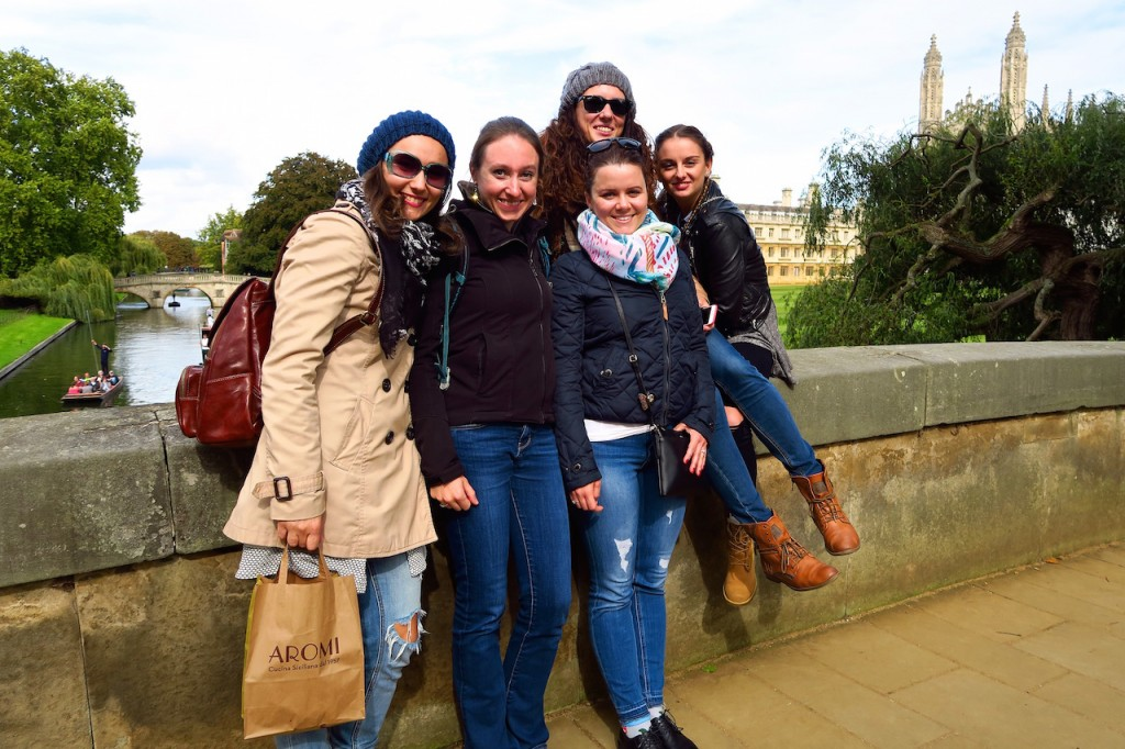 SlovakGirls_Cambridge_04
