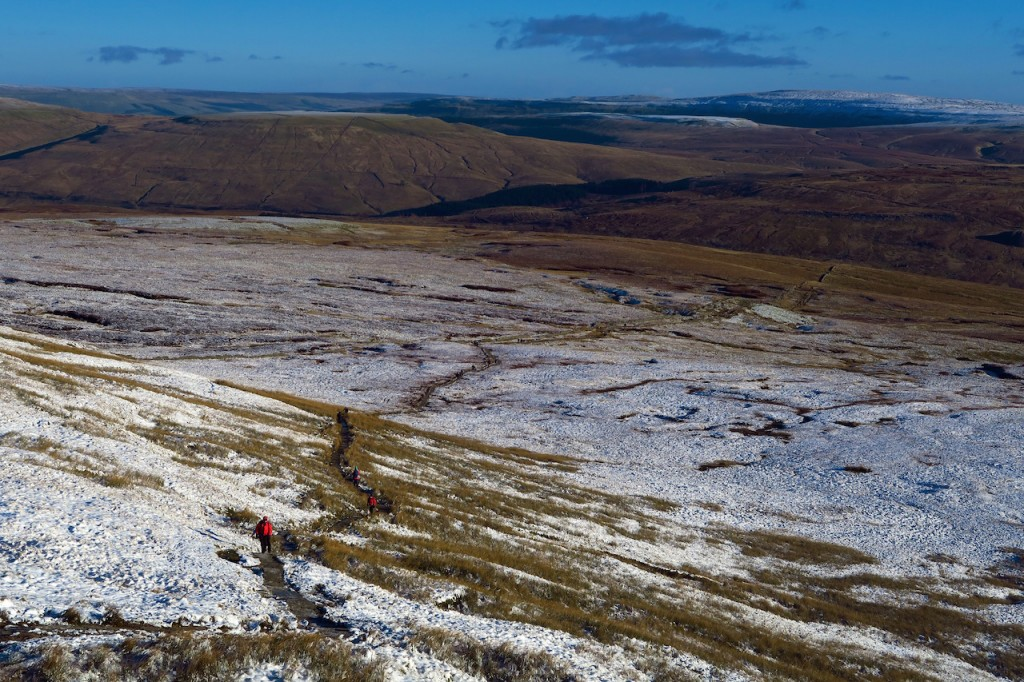 Whernside_2017_11