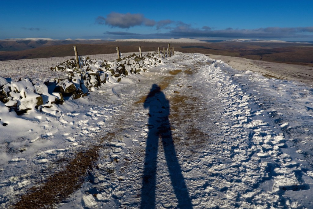 Whernside_2017_19